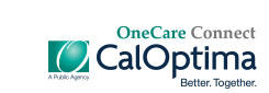 OneCare Connect Logo